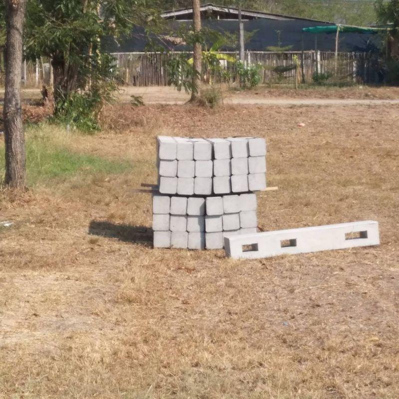 จัดส่ง รั้วคาวบอย 2 ชั้น ต.จรเข้เผือก อ.ด่านมะขามเตี้ย จ.กาญจนบุรี - 21 ก.พ. 62