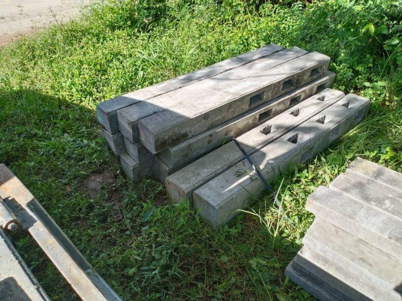 จัดส่ง รั้วคาวบอย 3 ชั้น ต.กุดนกเปล้า อ.เมือง จ.สระบุรี - 25 ก.ย. 63