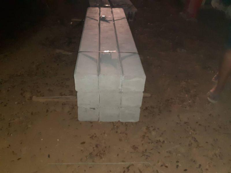 จัดส่ง รั้วคาวบอย 3 ชั้น ท่าวังทอง อำเภอเมืองพะเยา พะเยา - 2 ก.พ. 64