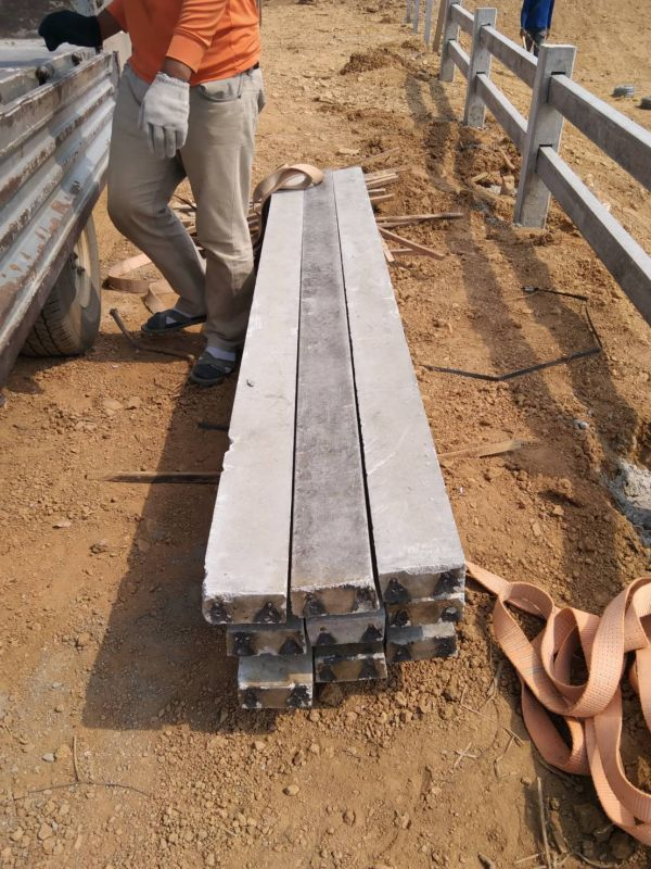 จัดส่ง รั้วคาวบอย 2 ชั้น ต.กลัดหลวง อ.ท่ายาง จ.เพชรบุรี - 4 ก.พ. 64