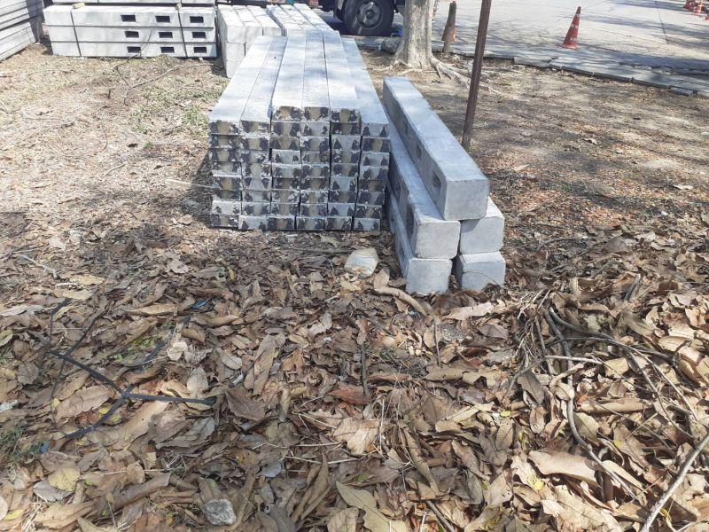 จัดส่ง รั้วคาวบอย 3 ชั้น เขต สะพานสูง จ.กรุงเทพมหานคร - 10 ก.พ. 64