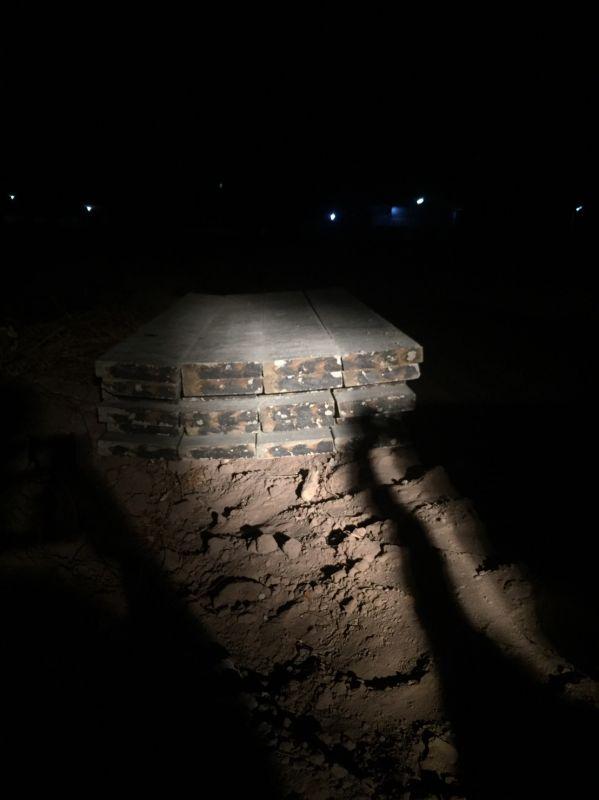 จัดส่ง แผ่นพื้นคอนกรีต ต.ไพศาลี อ.ไพศาลี จ.นครสวรรค์ - 6 มี.ค. 64