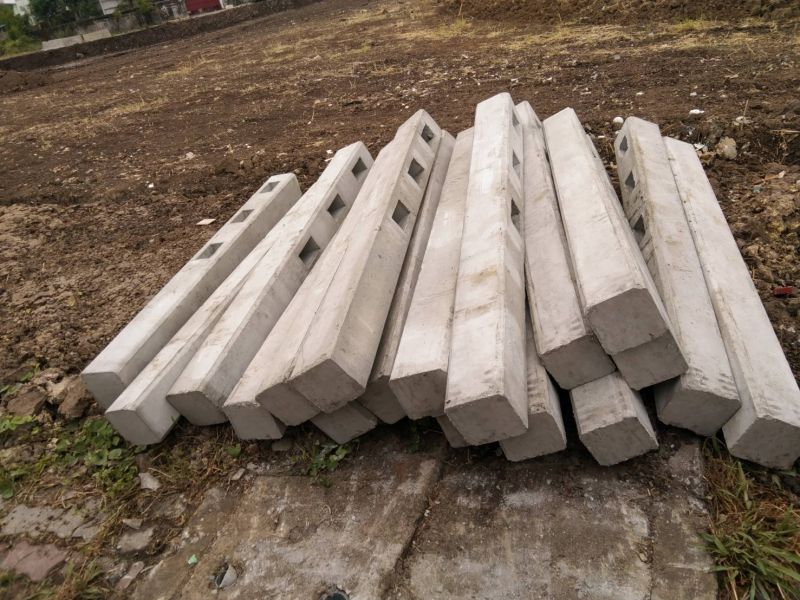 จัดส่ง รั้วคาวบอย 3 ชั้น อ.ปากเกร็ด จ.นนทบุรี - 22 มี.ค. 64