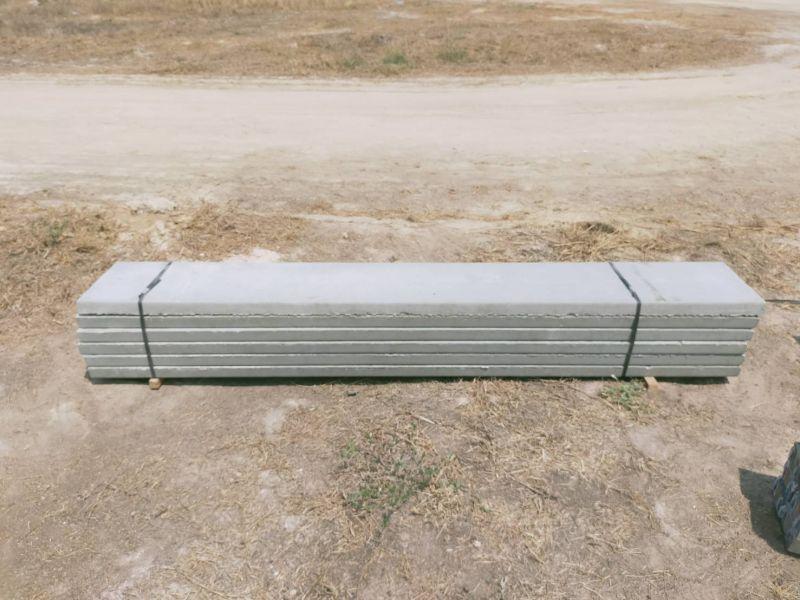 จัดส่ง รั้วคาวบอย 4 ชั้น (ทึบล่าง) ต.ท่าโพ อ.หนองขาหย่าง จ.อุทัยธานี - 24 มี.ค. 64