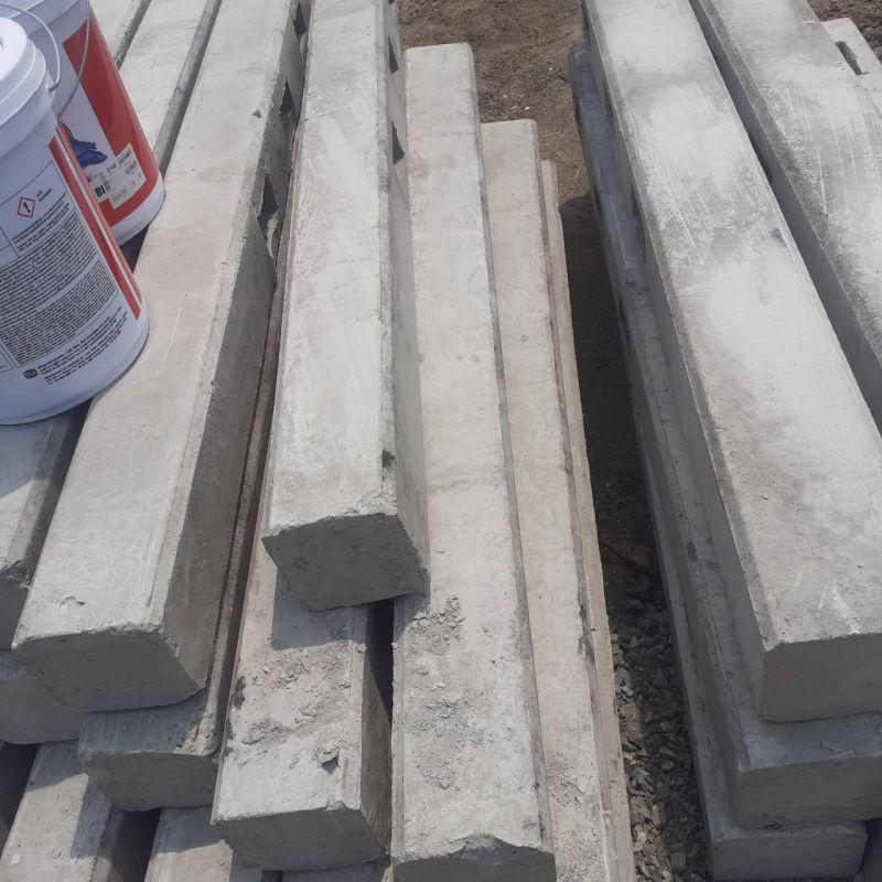 จัดส่ง รั้วคาวบอย 3 ชั้น แขวง แสนแสบ เขต มีนบุรี กรุงเทพมหานคร - 9 เม.ย. 64