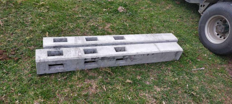 จัดส่ง รั้วคาวบอย 3 ชั้น ต.เขาขลุง อ.บ้านโป่ง จ.ราชบุรี - 6 มิ.ย. 64