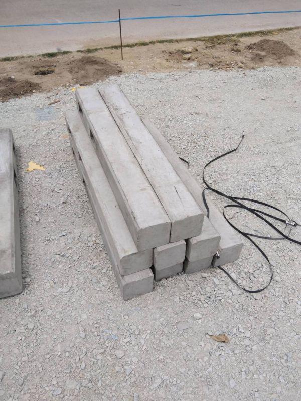 จัดส่ง รั้วคาวบอย 2 ชั้น ต.หนองไม้แดง อ.เมือง จ.ชลบุรี - 9 มิ.ย. 64