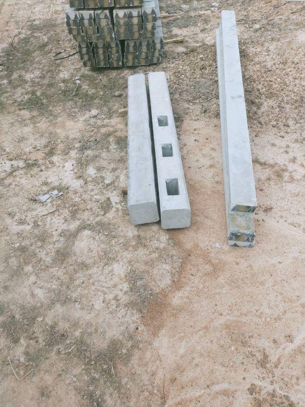 จัดส่ง รั้วคาวบอย 3 ชั้น ต.เขาขลุง อ.บ้านโป่ง จ.ราชบุรี - 10 มิ.ย. 64