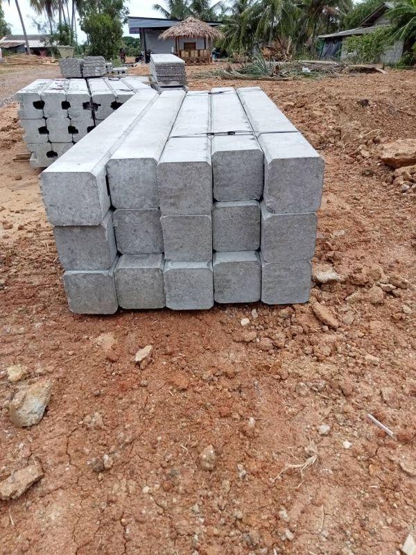 จัดส่ง รั้วคาวบอย 3 ชั้น (ทึบล่าง) ต.บ้านในดง อ.ท่ายาง จ.เพชรบุรี - 11 มิ.ย. 64