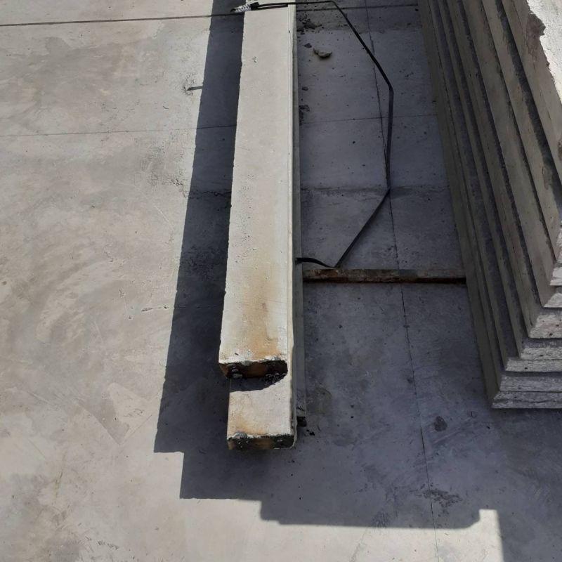 จัดส่ง รั้วคาวบอย 4 ชั้น (ทึบล่าง) แขวง บางแวก เขต ภาษีเจริญ กรุงเทพมหานคร - 22 มิ.ย. 64