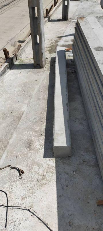 จัดส่ง รั้วคาวบอย 4 ชั้น (ทึบล่าง) แขวง บางแวก เขต ภาษีเจริญ กรุงเทพมหานคร - 24 มิ.ย. 64