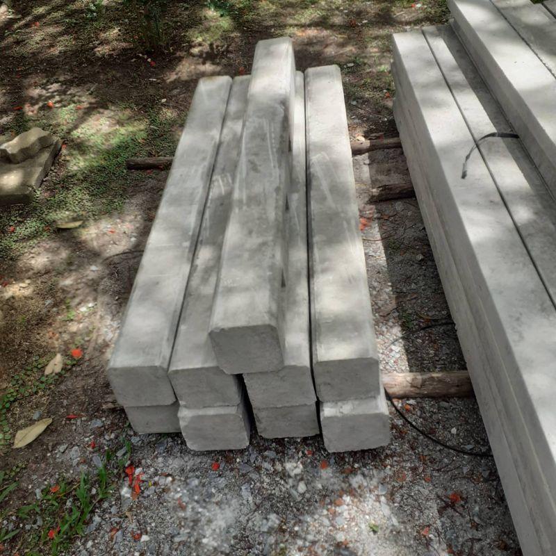 จัดส่ง รั้วคาวบอย 3 ชั้น แขวง ฉิมพลี เขต ตลิ่งชัน กรุงเทพมหานคร - 26 มิ.ย. 64