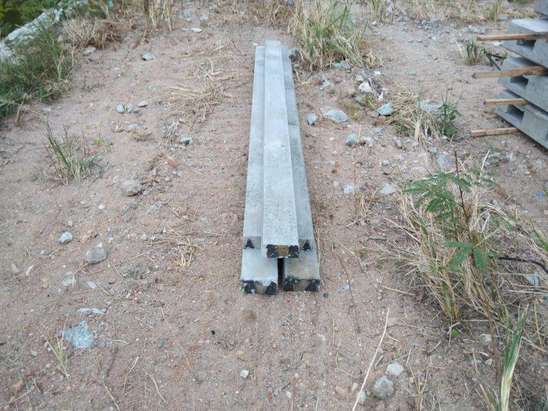 จัดส่ง รั้วคาวบอย 3 ชั้น ต.นาเกลือ เมืองพัทยา อ.บางละมุง จ.ชลบุรี - 6 ก.ค. 64