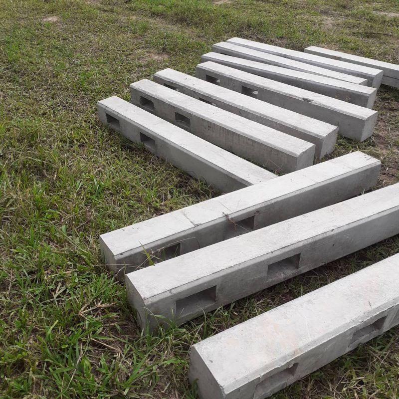 จัดส่ง รั้วคาวบอย 2 ชั้น ต.ด่านช้าง อ.ด่านช้าง จ.สุพรรณบุรี - 21 ก.ค. 64