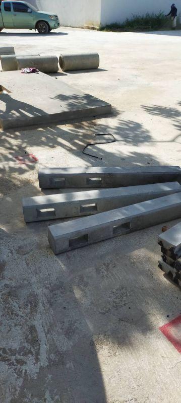 จัดส่ง รั้วคาวบอย 2 ชั้น ต.คลองกระแซง อ.เมือง จ.เพชรบุรี - 10 ส.ค. 64