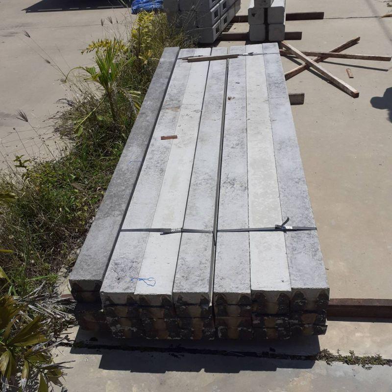 จัดส่ง รั้วคาวบอย 2 ชั้น ต.ต้นมะม่วง อ.เมือง จ.เพชรบุรี - 18 ส.ค. 64