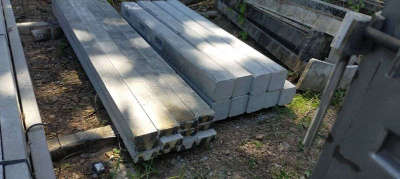 จัดส่ง รั้วคาวบอย 3 ชั้น ต.ลุ่มสุ่ม อ.ไทรโยค จ.กาญจนบุรี - 23 ส.ค. 64