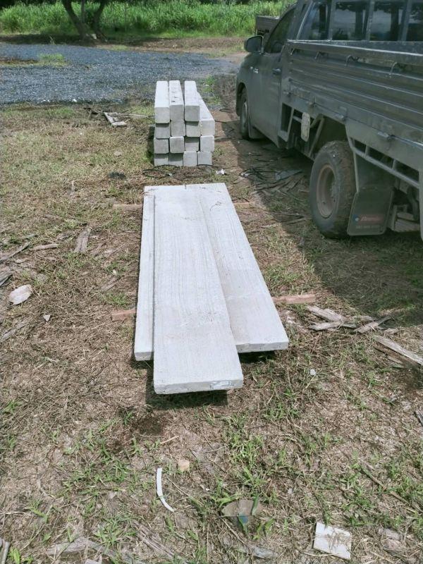 จัดส่ง รั้วคาวบอย 4 ชั้น (ทึบล่าง) ต.วังน้อย อ.วังน้อย จ.พระนครศรีอยุธยา - 9 ก.ย. 64