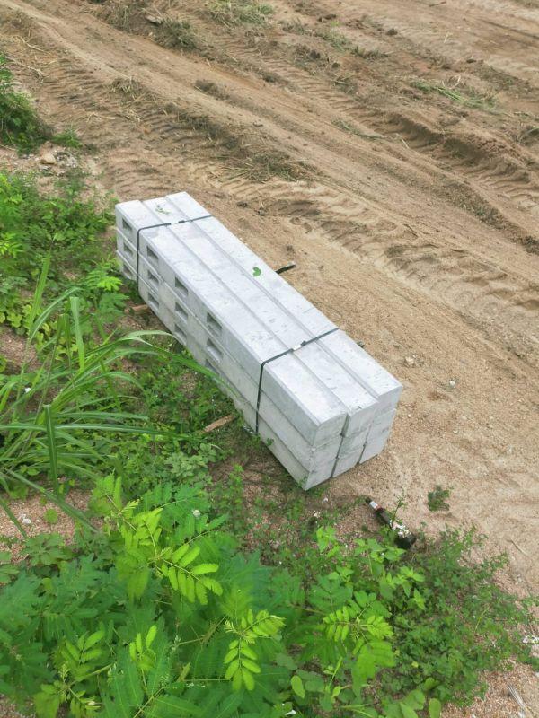 จัดส่ง รั้วคาวบอย 4 ชั้น ต.นิคมพัฒนา อ.นิคมพัฒนา จ.ระยอง - 14 ก.ย. 64