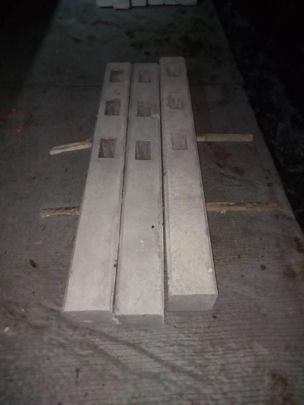 จัดส่ง รั้วคาวบอย 3 ชั้น ต.ออนกลาง อ.แม่ออน จ.เชียงใหม่ - 14 ก.ย. 64