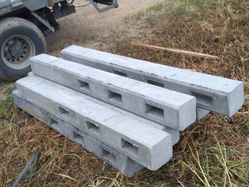 จัดส่ง รั้วคาวบอย 3 ชั้น ต.กลัดหลวง อ.ท่ายาง จ.เพชรบุรี - 18 ก.ย. 64