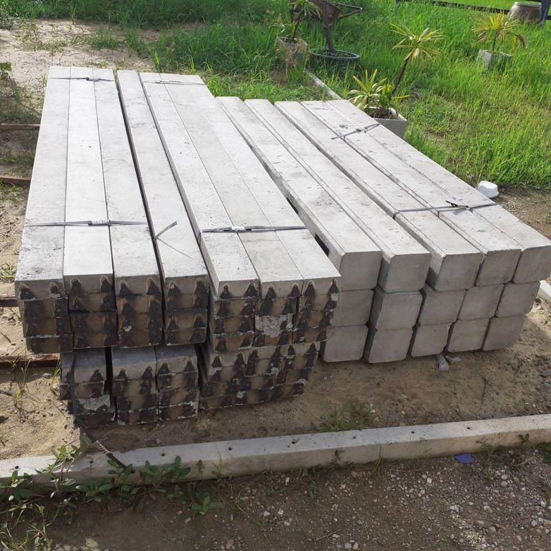 จัดส่ง รั้วคาวบอย 4 ชั้น ต.โคกตะบอง อ.ท่ามะกา จ.กาญจนบุรี - 23 ก.ย. 64