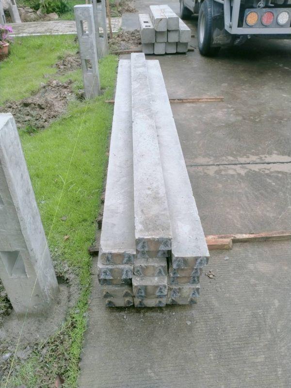 จัดส่ง รั้วคาวบอย 2 ชั้น แขวง บางบอน เขต บางบอน กรุงเทพมหานคร - 26 ก.ย. 64
