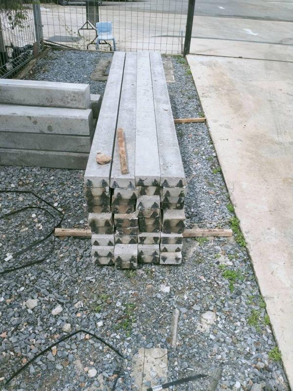 จัดส่ง รั้วคาวบอย 2 ชั้น แขวง หนองจอก เขต หนองจอก กรุงเทพมหานคร - 11 ต.ค. 64
